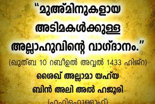 IMG-20141002-WA0008