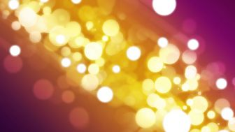 light_effects_background (3)