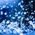 water-drop-164046_960_720