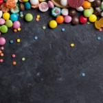 Candy-f7b667aa-b953-4bf0-96da-ddca9e376d23.jpg